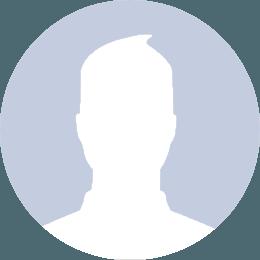 Trung Xenko