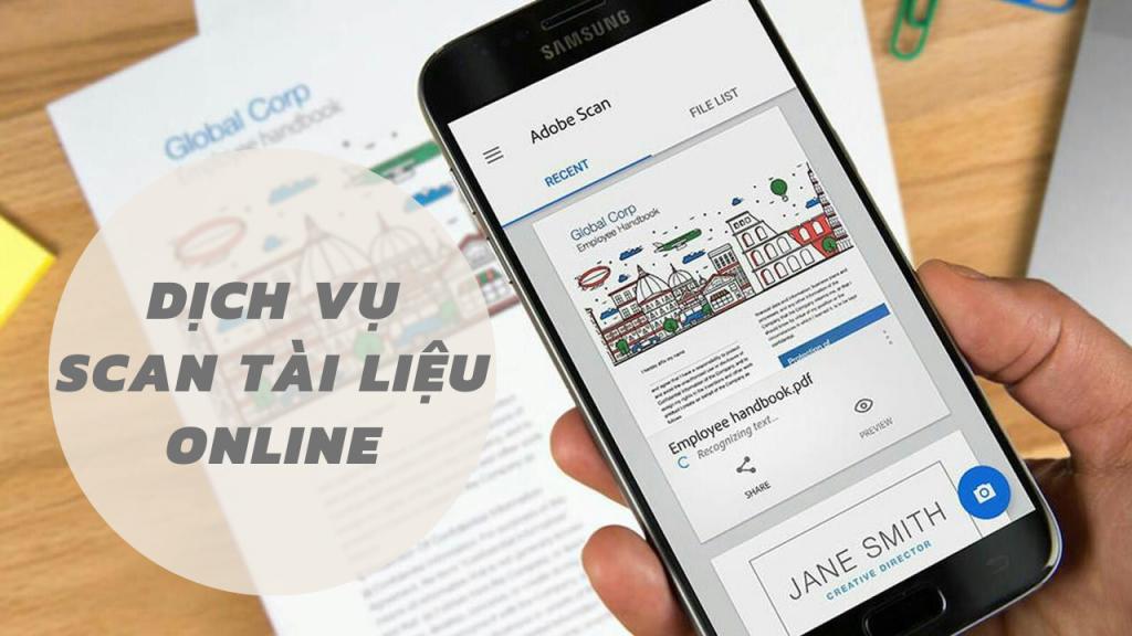 dich-vu-scan-tai-lieu-online