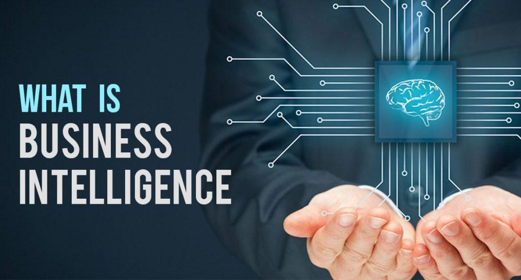 business-intelligence-la-gi