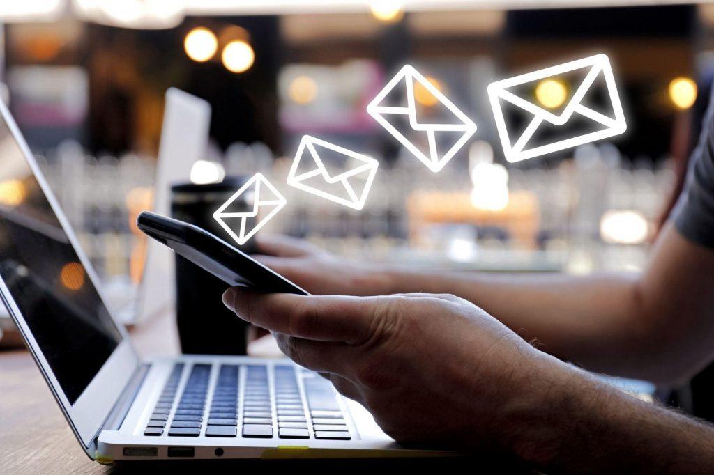 cach-gui-email-marketing-hieu-qua