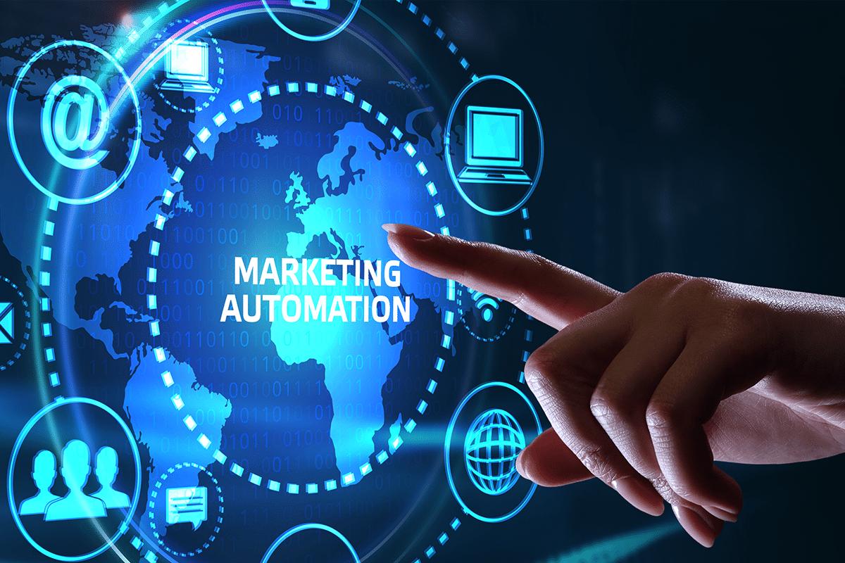 marketing-automation-la-gi