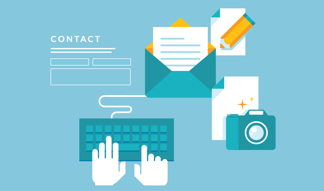 cach-gui-email-marketing