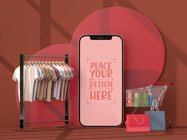 e-commerce-la-gi