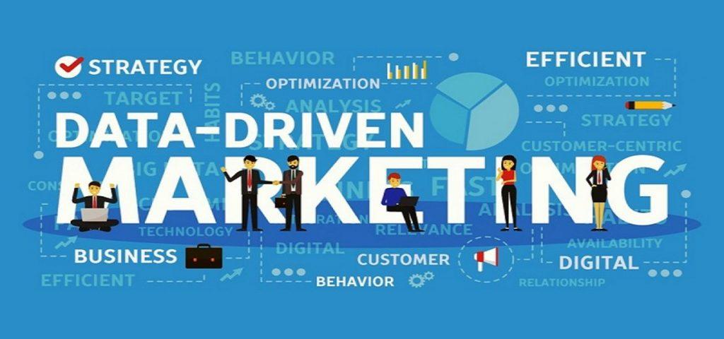 data-driven-marketing-la-gi