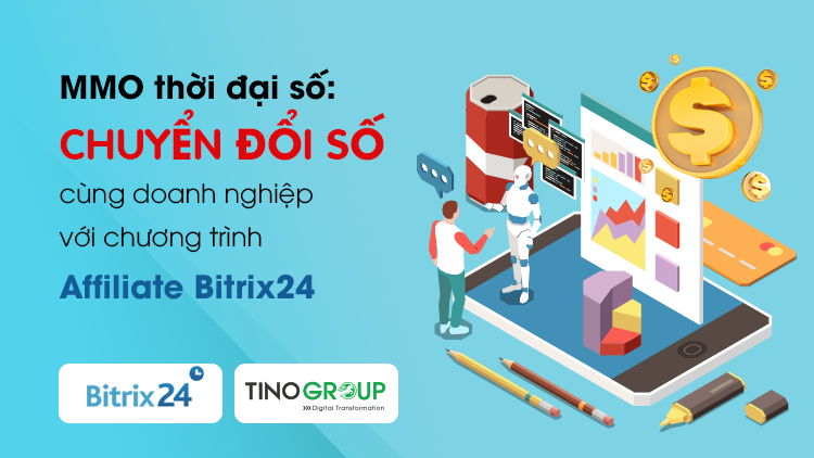 chuong-trinh-affiliate-bitrix24-TinoGroup